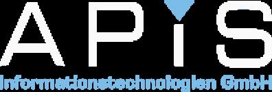 APIS Informationstechnologien GmbH