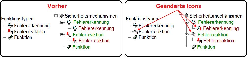 iconsdeutsch-min