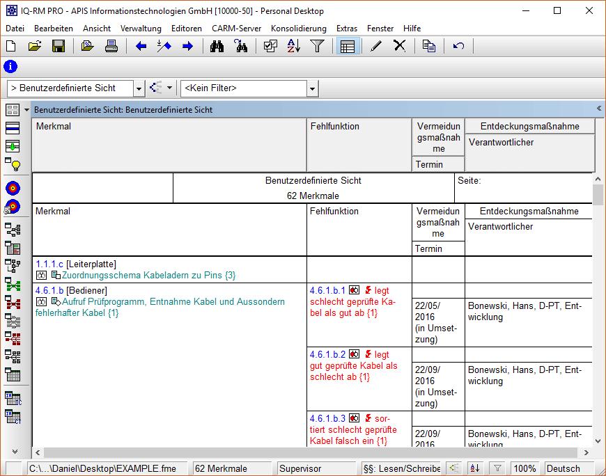 Wunderbar Benutzerdefinierte Steckerdrähte Bilder - Elektrische ...