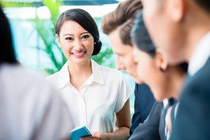 Die IQ-Software bietet die Grundlage für die Erstellung von FMEAs in den fünf Grundschritten, wie sie im VDA 96, Band 4.2 definiert sind. Die Befolgung dieser fünf Schritte verleiht Ihrer FMEA die erforderliche Struktur für eine gründliche Analyse ohne möglicherweise Fehlerarten mit Ursachen oder Folgen zu verwechseln. Außerdem verleiht der Fünf-Schritte-Prozess Ihnen und Ihren Kunden die Sicherheit einer robusten Analyse.