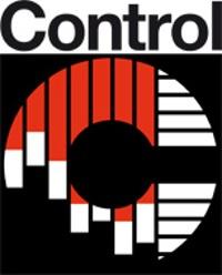 Control Trade Fair Logo