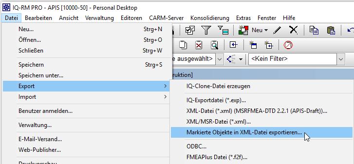 das-selektierte-objekt-exportieren