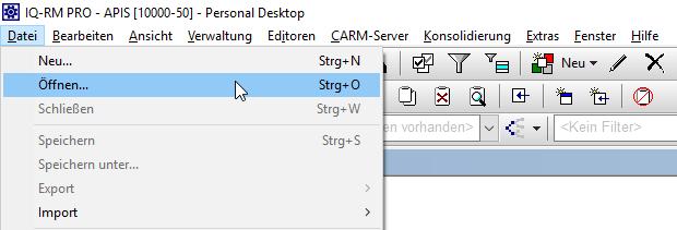 kunde-öffnet-die-Datei