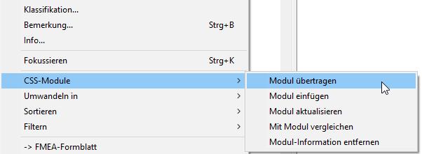 modul_übertragen