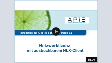 netzwerk_nlx_5_14
