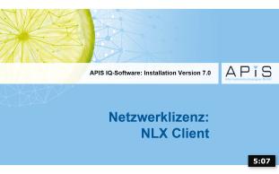 Netzwerk_NLX