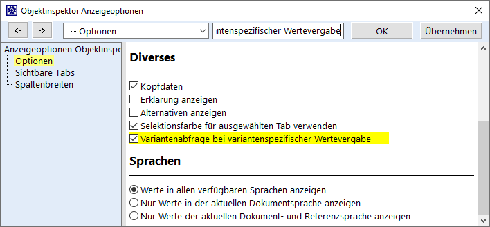 manage-variants-de