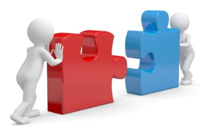 APIS bietet nun Kostenfreie Online-Schnupperkurse
