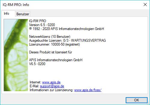 SP 0200