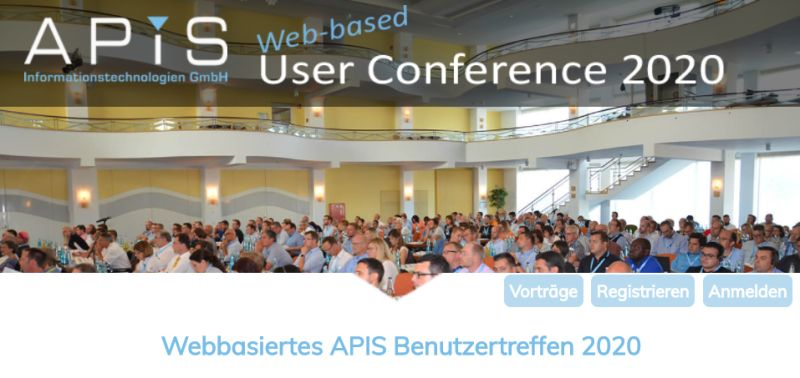 web-based-user-conference